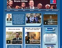 BG photo site